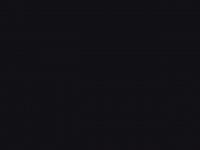 gosugamers.net