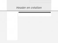 tiptop-dachbeschichtungen.de