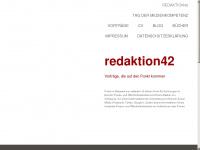 redaktion42.de