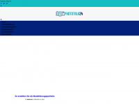 phototalk24.de Webseite Vorschau