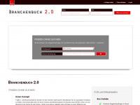 branchenbuch20.de