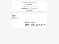 script-base.de