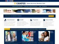 diplomhilfe.de