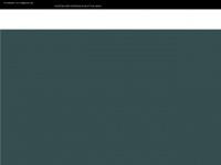 powrx.de