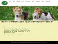 foxterrier-verband.de