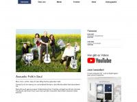 guitavio.de