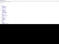 adventgemeinde-da-eberstadt.de