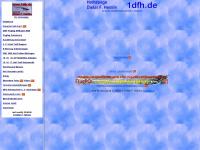 1dfh.de Thumbnail