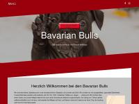 bavarian-bulls.de
