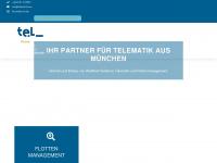 teltec24.com