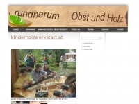 kinderholzwerkstatt.at