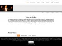 Tommynube.de