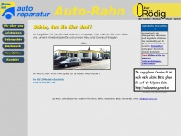 auto-rahn.com