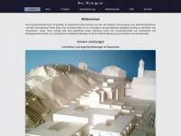 Kbp-architektur.de