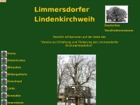 lindenkirchweih.de