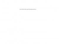 Labrador-vom-nassachtal.de