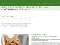tierklinik-krafzel.de