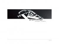 graphit-design.de