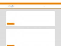 adfc-langen.de