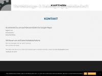 kapthon.com