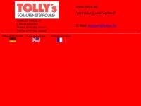 Tollys.de
