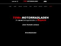 toms-motorradladen.de