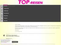 topreisen-international.de