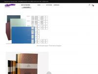 diepapeterie.de