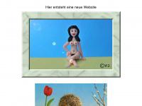 transportdonner.de