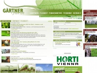 gaertner-und-florist.at