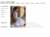 ianstuart-bride.com