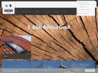 bibergmbh.de