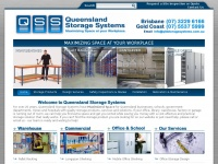 qldstoragesystems.com.au