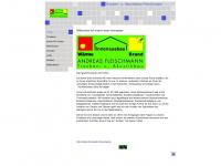 trockenbau-fleischmann.de