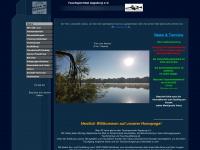 tsc-augsburg.com