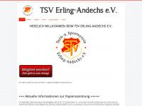 tsv-erling-andechs.de