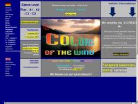 colors-of-the-wind.de