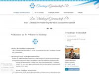 Traubing.de