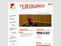 Tv-dettelbach.de