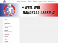hg-express.de