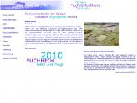 flugfeld-puchheim.de