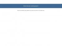 Kaboa.de