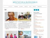 meditation-stuttgart.de