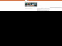 unimog-huber.de