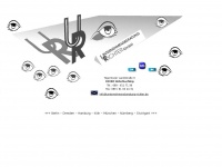 unternehmensberatung-richter.de Thumbnail