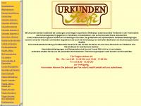Fun Generatoren Ausweis Fuhrerschein Und Puzzles Online