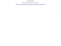 vdrbw-bayern.de