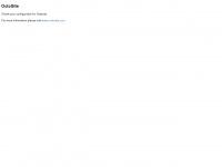 hotelitta.com