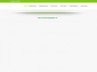Veka-online.de
