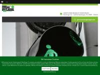 verkehrswacht-noerdlingen.de